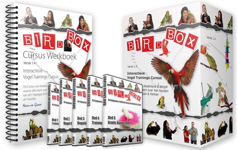 birdbox-pakket-basis-800