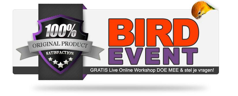 logo-birdevent-events
