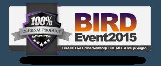 birdevent-logo-325